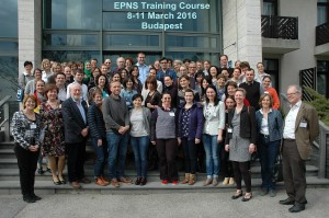 EPNS Training Course 2016: Behavioural, psychological & psychiatric aspects of neurology