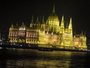 EPNS training course Budapest 2015 social