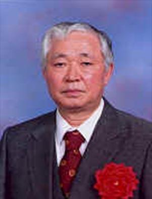 Fukujama5
