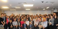 EPNS Teaching Course 2017: Kazakhstan