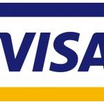 visa_pos_fc_rgb