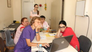 visiting-teacher-armenia-1