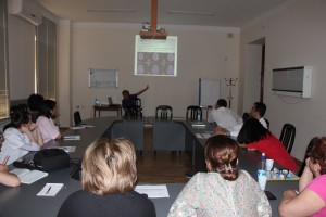 visiting-teacher-armenia-2