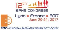 12th EPNS Congress - Lyon 2017