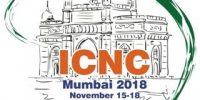 icnc2018