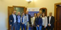 joint epns sinp course in Catania 2a
