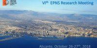 EPNS Alicante photo