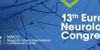 EPNS CONGRESS 2019 banner