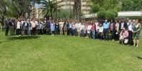 epns alicante group photo
