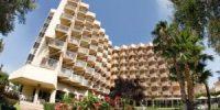 alicante hotel pic