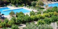 alicante hotel pic3
