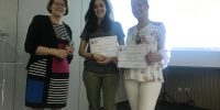 EPNS Alicante 2019 course 1 prize winners