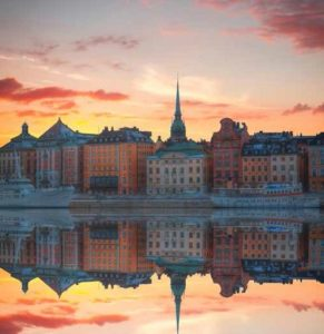 7th EPNS Research Meeting Stockholm, Sweden 29-30 May 2020