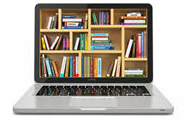 online library pic for website2